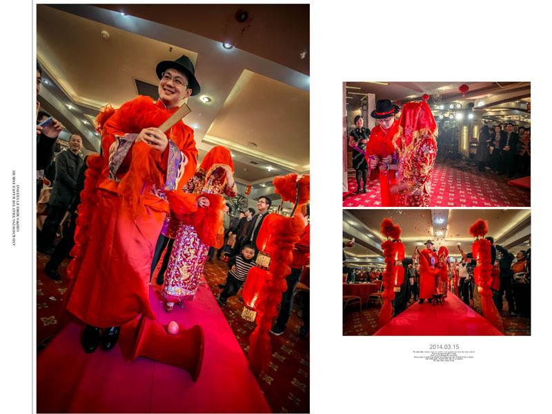 婚礼红绸缎素材